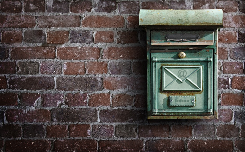 IP Warm up vs Email Blasting. Some Tips to Rethink Your Email Marketing Strategy
