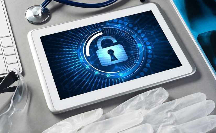 Sending Personal Health Information (PHI) via Email. Is it Secure?