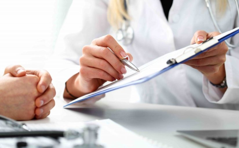 How to Improve Your Patients' Onboarding Process: 7 Simple Steps
